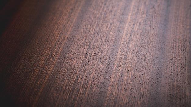 Nowe Drewniane Instrumenty Muzyczne Gitary Ludowej Premium Zdjęcia