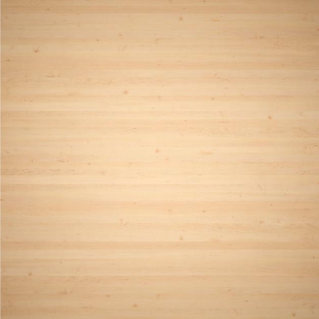 Nowe tło tekstury drewna Darmowe Zdjęcia