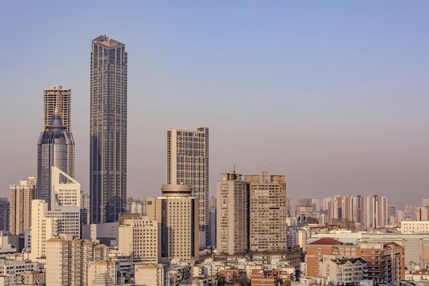 Nowe Wieżowce York Darmowe Zdjęcia