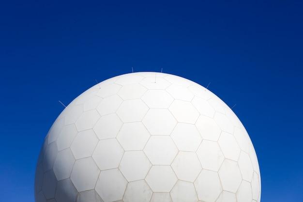 Obserwatorium Astronomiczne Premium Zdjęcia