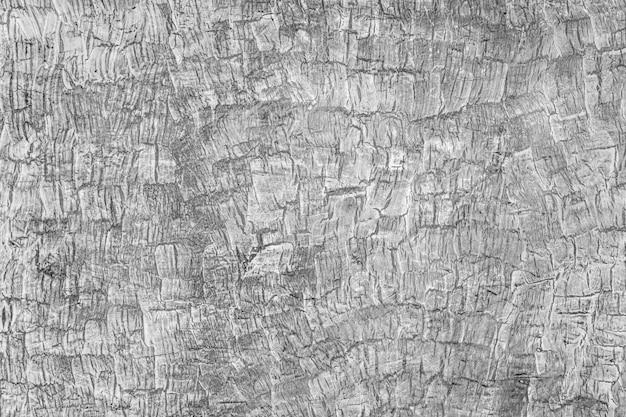 Odbitkowy Astronautyczny Drewno Wzoru Tło Darmowe Zdjęcia