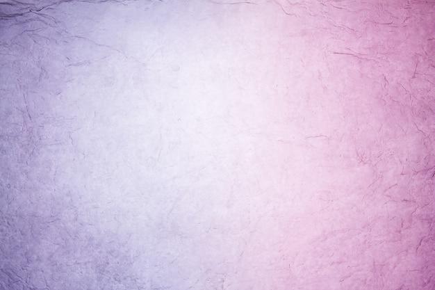 Odcień Koloru Przezroczysty Premium Zdjęcia