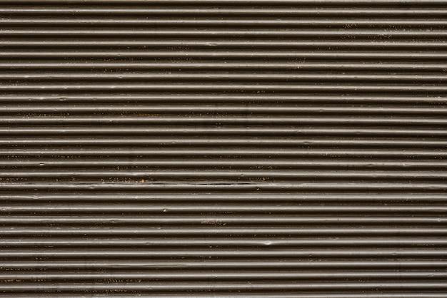 Odgórnego widoku tła tekstura z kopii przestrzenią Darmowe Zdjęcia