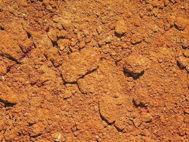 Odkryty Tekstura Podłoża Darmowe Zdjęcia