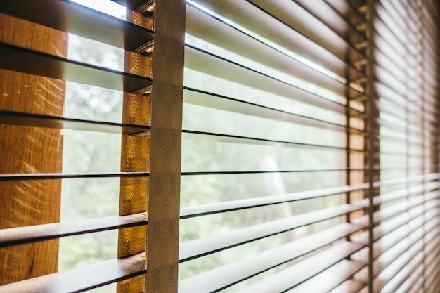 Okno żaluzji Darmowe Zdjęcia