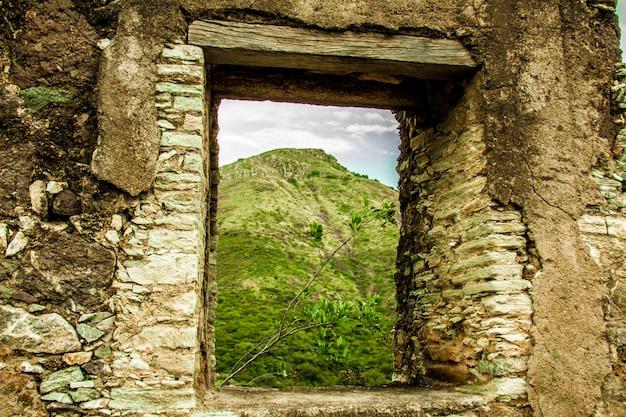 Okno Premium Zdjęcia