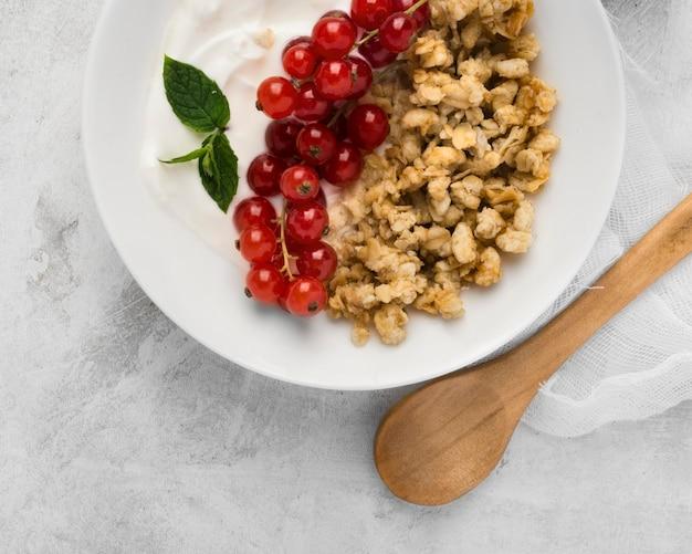 Orzechy I Owoce Koncepcja Zdrowej żywności Darmowe Zdjęcia