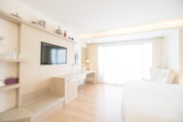 Oświetlony Pokój Darmowe Zdjęcia