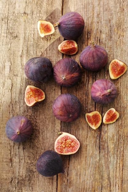 Owoc Figowy Darmowe Zdjęcia