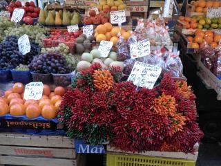 owoców i warzyw Darmowe Zdjęcia
