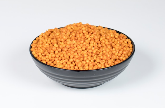 Pakori food Premium Zdjęcia