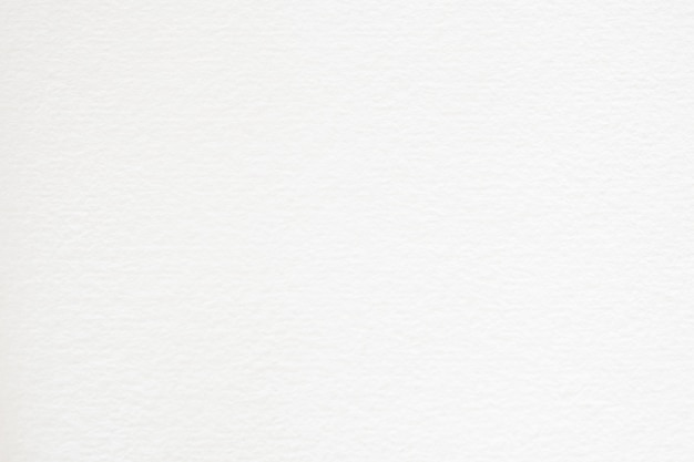 Papier Akwarela Tekstury Tło Darmowe Zdjęcia