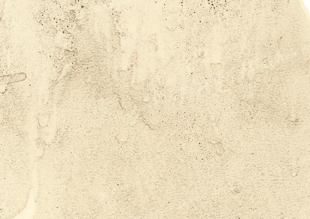Papier Do Plam Kawowych Darmowe Zdjęcia