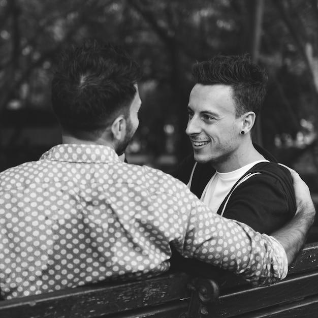 Azjatyckie dziewczyny randki włoski facet