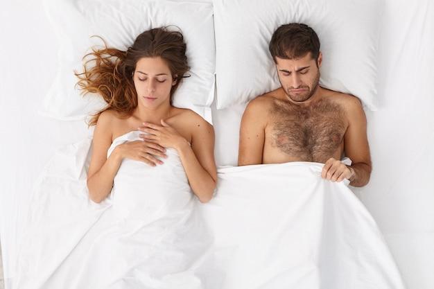 Co może kobieta, gdy mężczyzna nie może | Duet Centrum