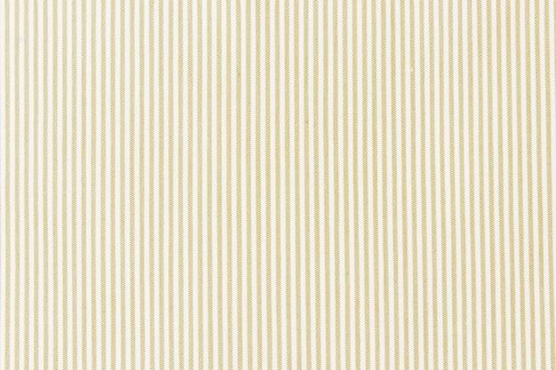 Pełna rama z lnianej tkaniny tekstylnej Darmowe Zdjęcia