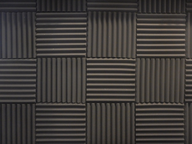 pianka akustyczna w studio zdj cie darmowe pobieranie. Black Bedroom Furniture Sets. Home Design Ideas