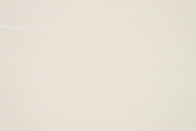 Piasek tekstury tła Darmowe Zdjęcia