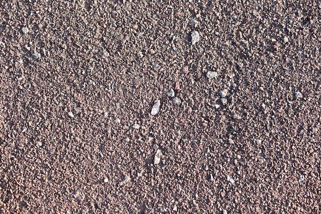 Piaskowaty tekstury tło z kopii przestrzenią Darmowe Zdjęcia