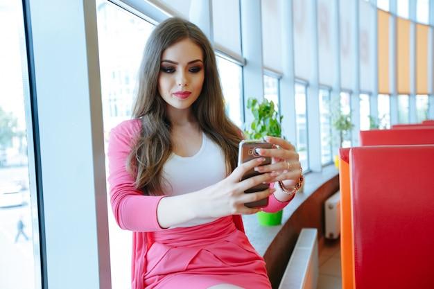 nastolatka naga kamera Hawkeye czarna wdowa porno