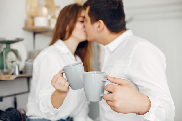 darmowe randki pary oddania przepisy dotyczące randek internetowych