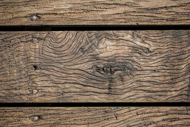 Piękne Stare Drewniane Tła Darmowe Zdjęcia