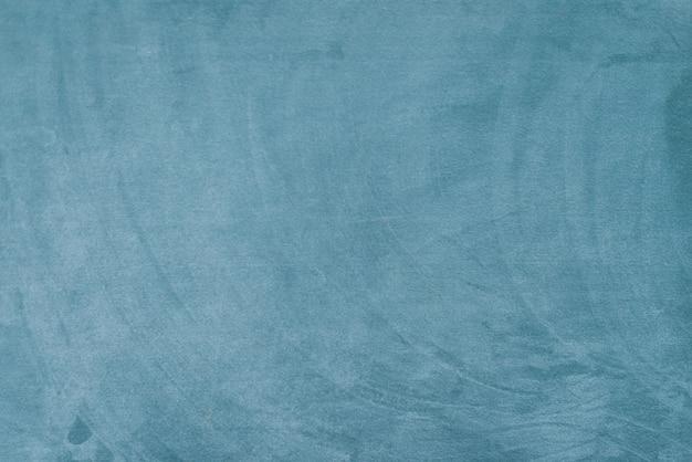 Pięknego Abstrakcjonistycznego Grunge Tła Dekoracyjny Błękitny, Turkusowy, Bławy, Dennego Koloru Tło Premium Zdjęcia