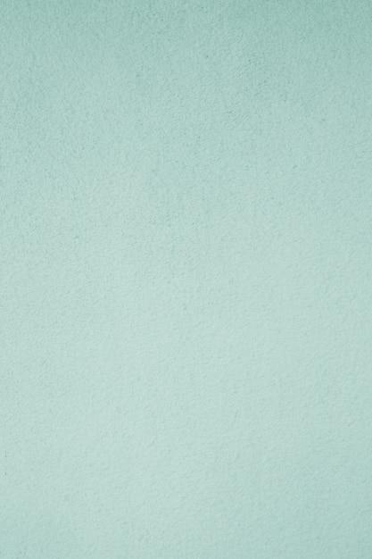 Pionowe, Zielone, Miętowe, Betonowe Detale ścian Pomalowane Na Powierzchni Premium Zdjęcia
