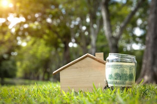 Plany oszczędnościowe dotyczące mieszkań Darmowe Zdjęcia
