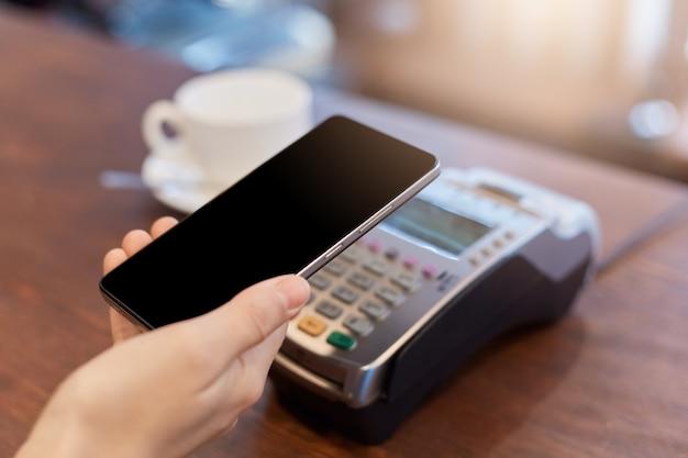 Płatności Zbliżeniowe Telefonicznie Darmowe Zdjęcia