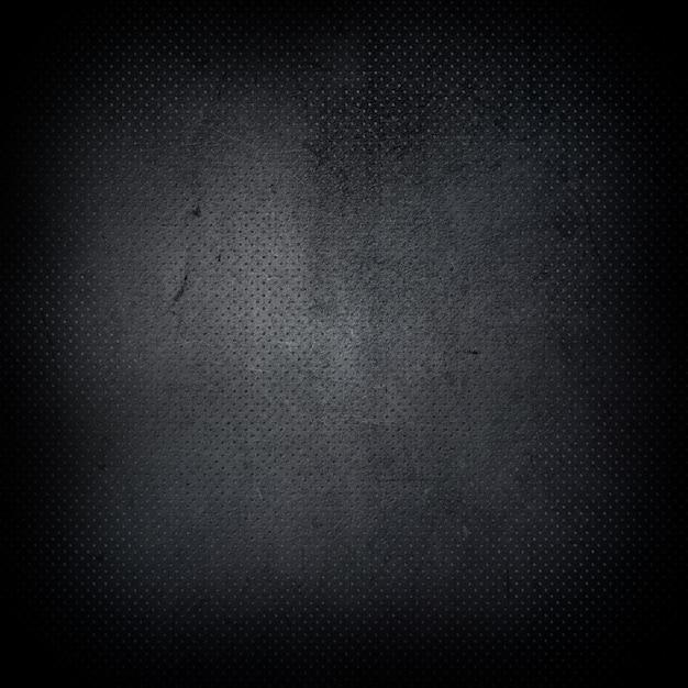 Płytce metalowej tekstury Darmowe Zdjęcia