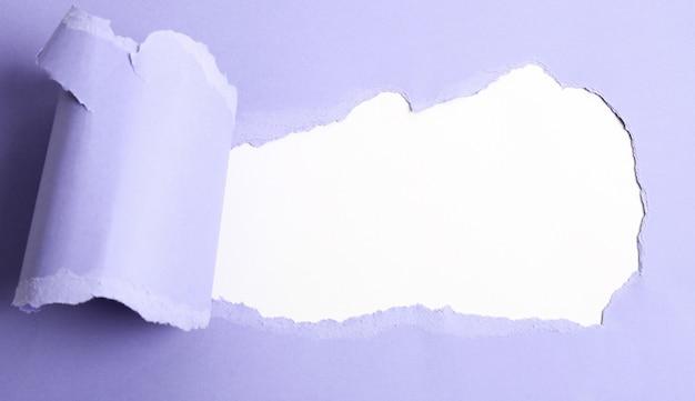 Podarty Papier Darmowe Zdjęcia