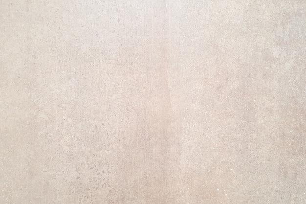Podłogowe Chodnik Kamienne Płyty Dla Dekoraci Projektują Tło Premium Zdjęcia
