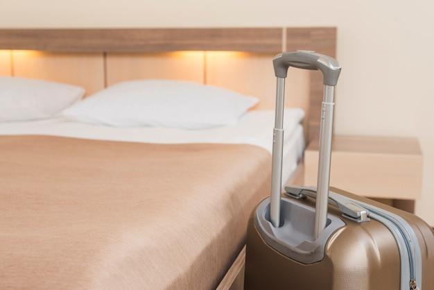 Pokój Hotelowy Darmowe Zdjęcia