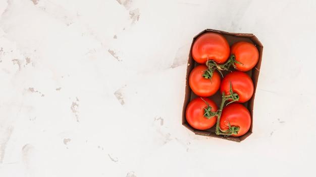 Pomidory Darmowe Zdjęcia