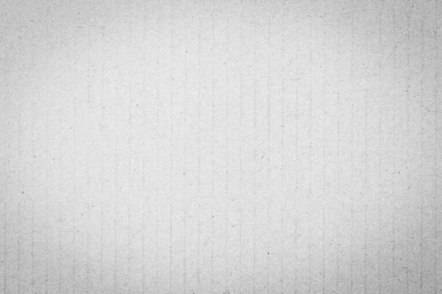 Popielatego Papierowego Pudełka Tekstury Abstrakcjonistyczny Tło Dla Projekta, Czarny I Biały Premium Zdjęcia