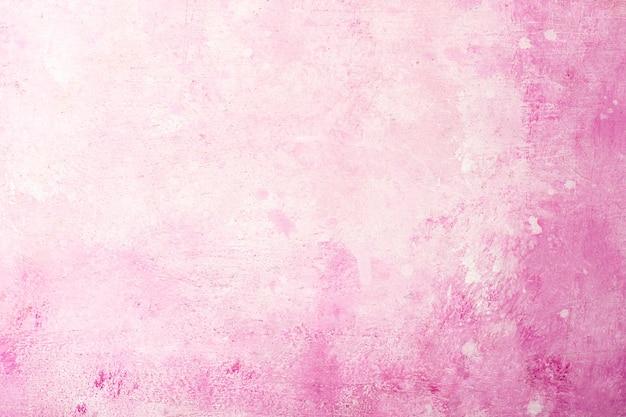 Powierzchnia Z Abstrakcyjną Farbą Akwarelową Darmowe Zdjęcia