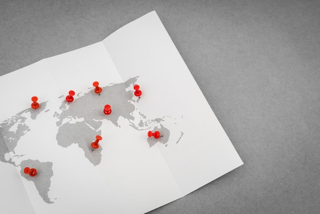 Pracować Eleganckie Internetową Komunikację Ameryka Darmowe Zdjęcia