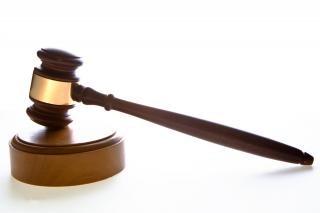 Prawo Sądowe Darmowe Zdjęcia