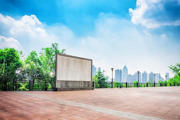 Projekt Budowlany Budynków Mieszkalnych Darmowe Zdjęcia