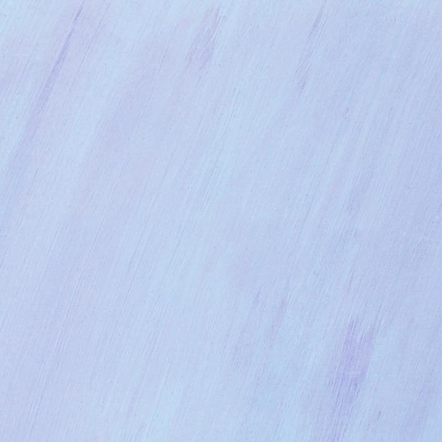 Proste Monochromatyczne Jasnoniebieskie Tło Darmowe Zdjęcia