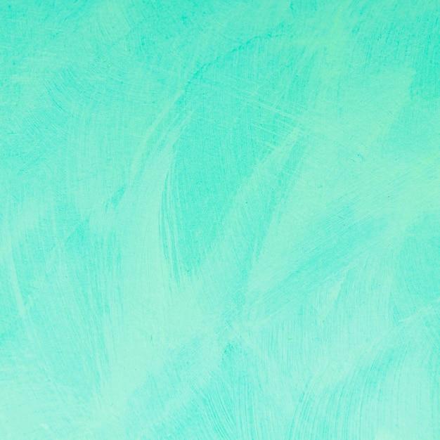 Proste Monochromatyczne Niebieskie Tło Malowane Darmowe Zdjęcia