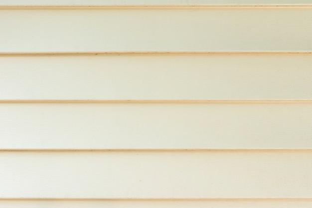 Prostych Drewnianych Desek ścienny Tło Darmowe Zdjęcia