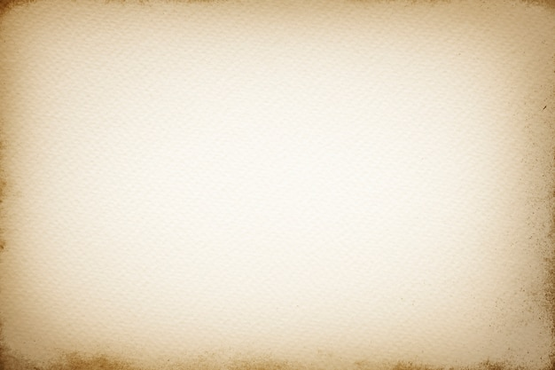 Przestrzeń Projektowania Papieru W Wieku Darmowe Zdjęcia
