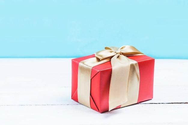 Znalezione obrazy dla zapytania darmowe zdjęcie pudełka