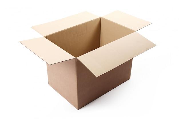 Pudełko Kartonowe Darmowe Zdjęcia