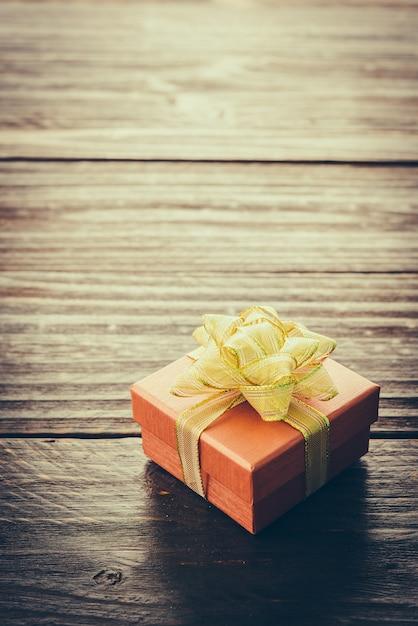 Pudełko na prezent Darmowe Zdjęcia