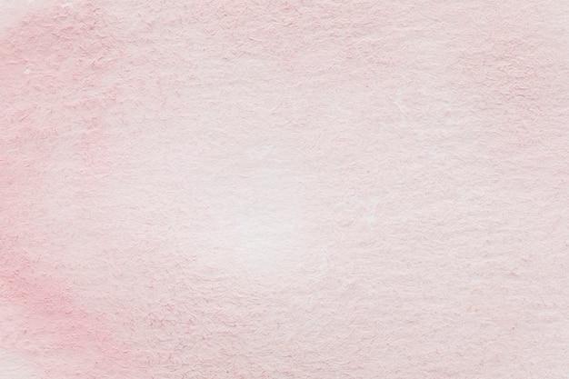 Pusta akrylowa dekoracyjna tekstura z kopii przestrzenią Darmowe Zdjęcia