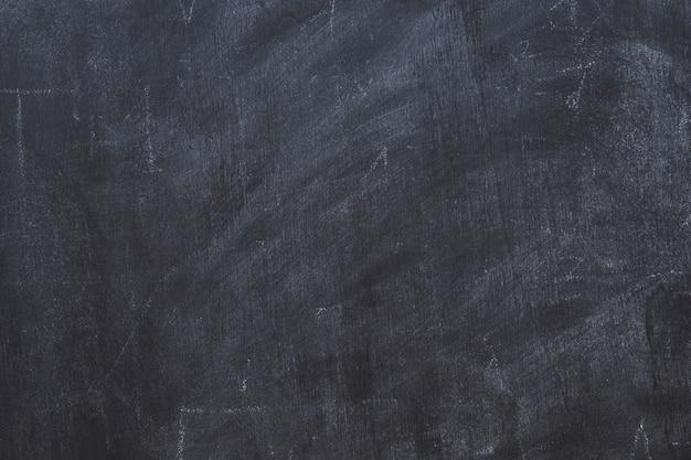 Pusta tablica szkolna Darmowe Zdjęcia
