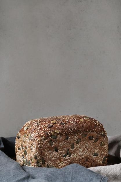 Pyszny Domowy Chleb Darmowe Zdjęcia